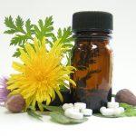Naturalne składniki i ich rola w codziennej pielęgnacji