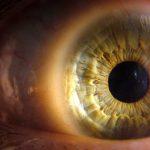 Co może pogorszyć wzrok?