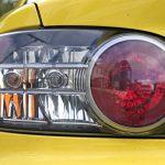 Wynajem samochodów – oferta średnioterminowa