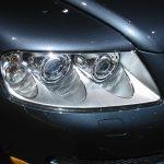Wypożyczalnie samochodów – ciągle rozwijający się biznes przyszłości