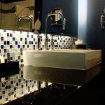 Wybierz odpowiednie lustro łazienkowe