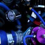 Czy warto inwestować w olej syntetyczny?