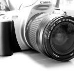 Warto poszukać dobrego fotografa