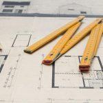 Jak założyć firmę budowlaną? Praktyczne wskazówki.