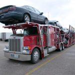 Firma transportowa czy firma przeprowadzkowa? To nie to samo!