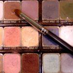 Opalanie natryskowe, czyli jak kosmetyka zastępuje solarium