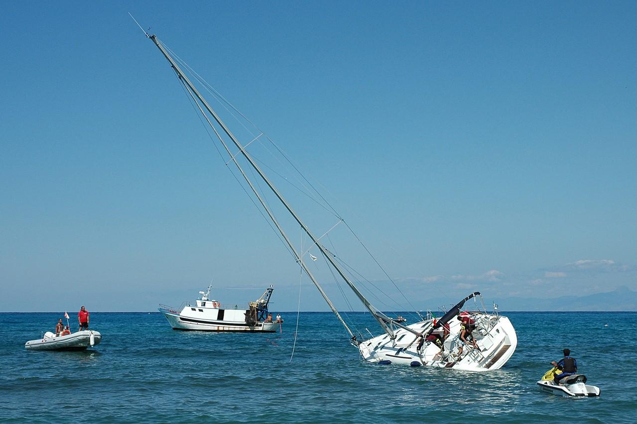 Cięcie kosztów drogiego transportu morskiego