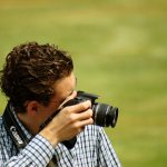 Warto mieć dobrego fotografa