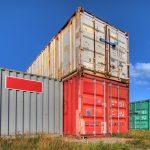 Jak korzystać z giełdy transportowej?